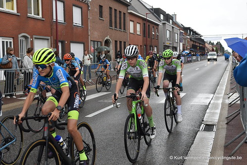 Antwerp Cycling Tour Rijkevorsel (328)