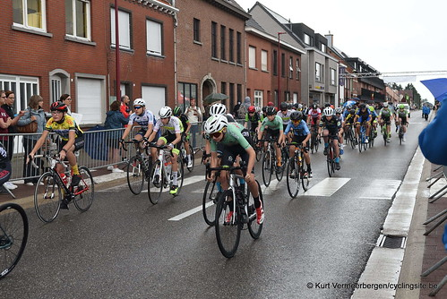 Antwerp Cycling Tour Rijkevorsel (322)