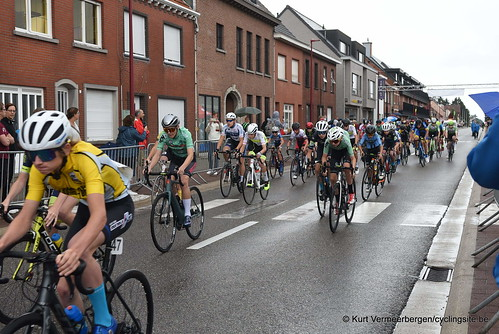Antwerp Cycling Tour Rijkevorsel (321)