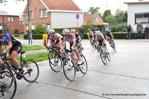 Antwerp Cycling Tour Rijkevorsel (292)