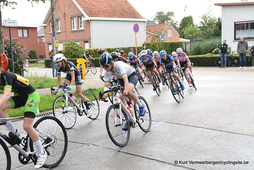 Antwerp Cycling Tour Rijkevorsel (290)
