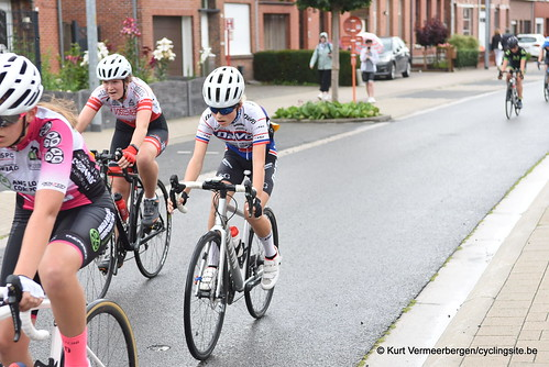 Antwerp Cycling Tour Rijkevorsel (289)