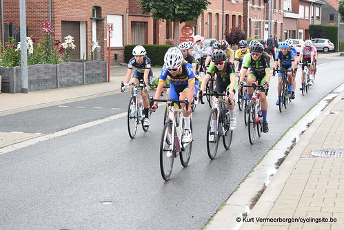 Antwerp Cycling Tour Rijkevorsel (285)