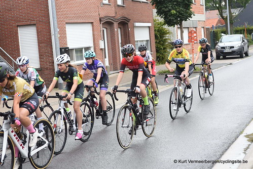 Antwerp Cycling Tour Rijkevorsel (273)