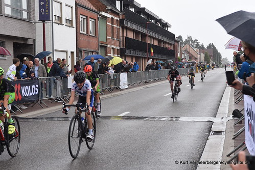 Antwerp Cycling Tour Rijkevorsel (237)