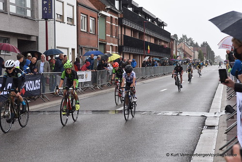 Antwerp Cycling Tour Rijkevorsel (236)