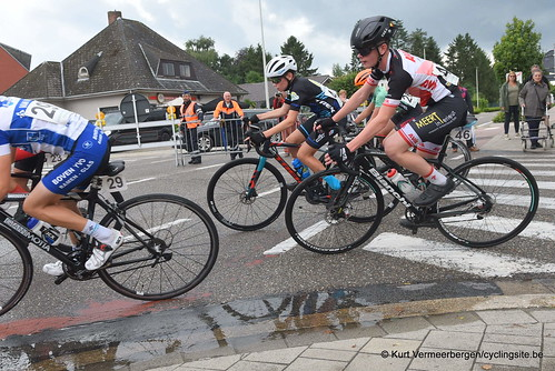 Antwerp Cycling Tour Rijkevorsel (222)