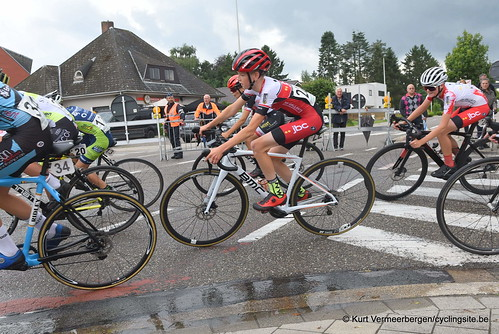 Antwerp Cycling Tour Rijkevorsel (220)