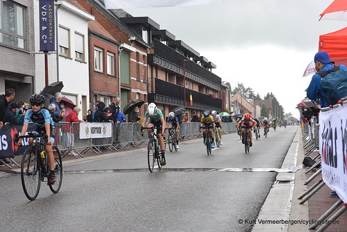 Antwerp Cycling Tour Rijkevorsel (109)