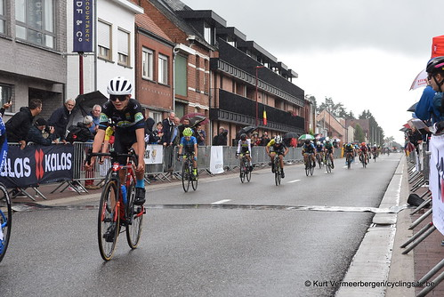 Antwerp Cycling Tour Rijkevorsel (104)