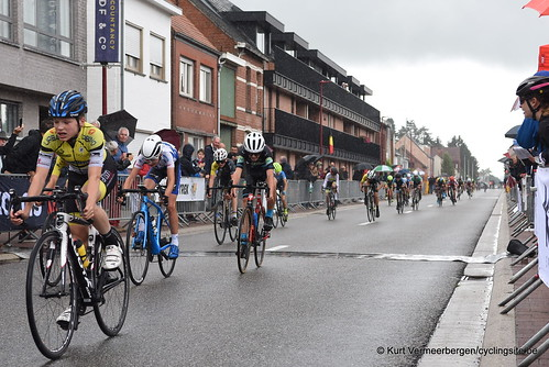 Antwerp Cycling Tour Rijkevorsel (103)