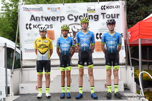 Antwerp Cycling Tour Rijkevorsel (70)