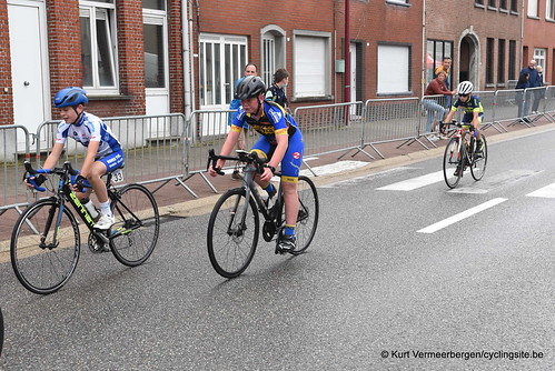 Antwerp Cycling Tour Rijkevorsel (51)