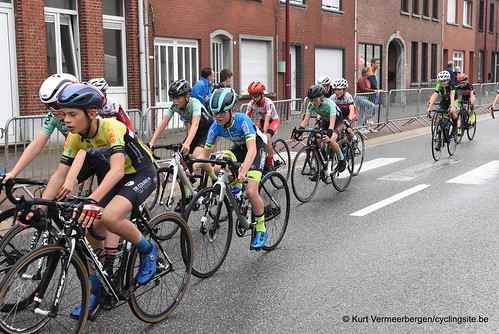 Antwerp Cycling Tour Rijkevorsel (44)