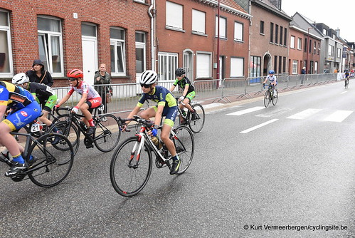 Antwerp Cycling Tour Rijkevorsel (33)