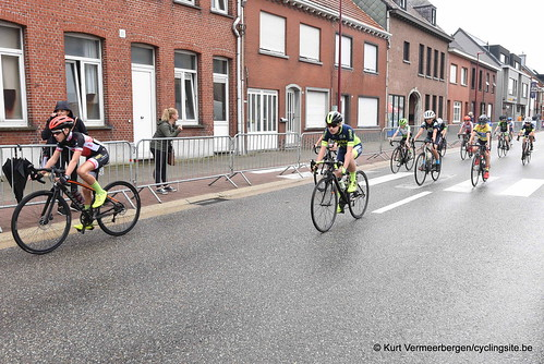 Antwerp Cycling Tour Rijkevorsel (29)