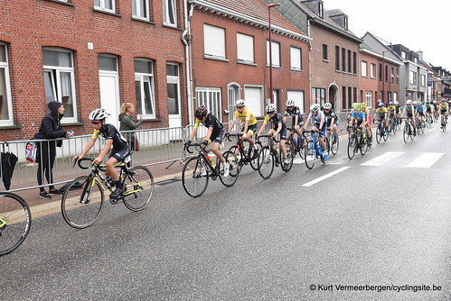 Antwerp Cycling Tour Rijkevorsel (20)