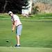 Diversified Golf Tournament - Crater Lake - DSC_0297