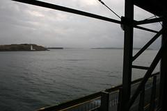 prexmas2011-094