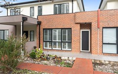 3/130 Ferntree Gully Road, Oakleigh East VIC