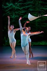 210802_BalletX-Sunset_CDuggan_050