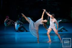 210802_BalletX-Sunset_CDuggan_073