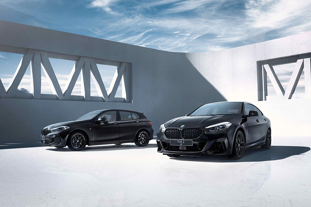 BMW 210803-1