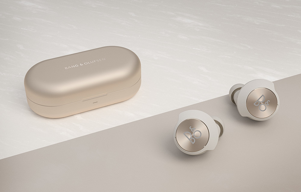 Beoplay 210803-7