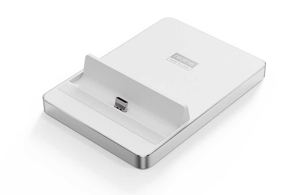 MagDart磁吸無線閃充行動電源03
