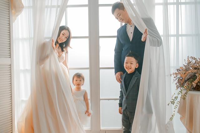 台中婚攝-0012