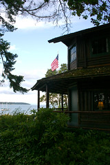 captain-whidbey04