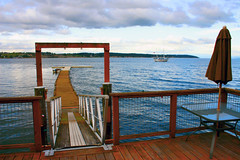 captain-whidbey39