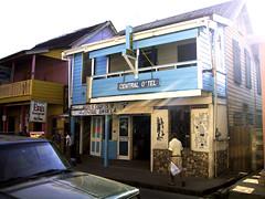 belize-2004-064