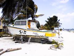 belize-2004-289
