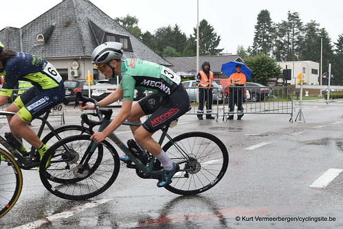 Antwerp Cycling Tour Rijkevorsel (500)