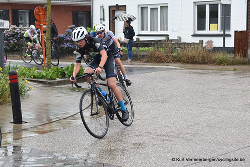Antwerp Cycling Tour Rijkevorsel (421)