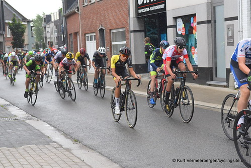 Antwerp Cycling Tour Rijkevorsel (347)