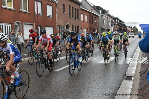 Antwerp Cycling Tour Rijkevorsel (326)