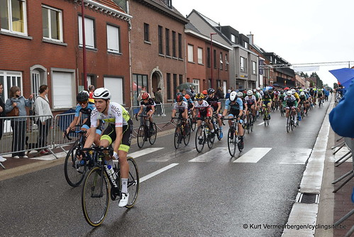 Antwerp Cycling Tour Rijkevorsel (316)