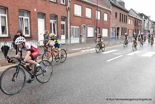 Antwerp Cycling Tour Rijkevorsel (28)