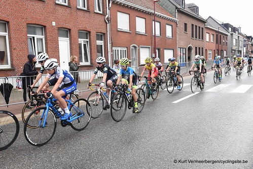 Antwerp Cycling Tour Rijkevorsel (22)