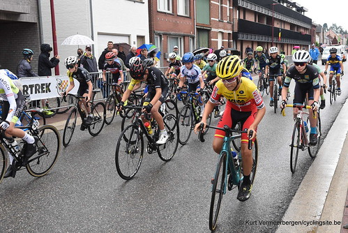 Antwerp Cycling Tour Rijkevorsel (11)