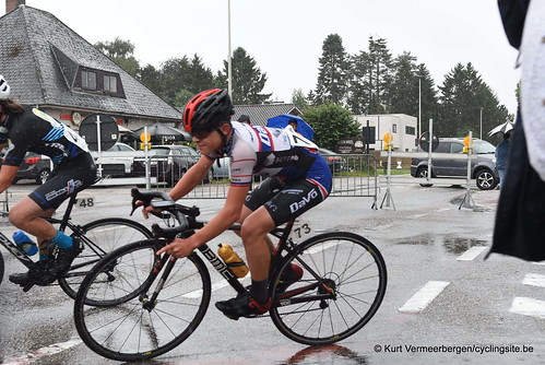 Antwerp Cycling Tour Rijkevorsel (493)