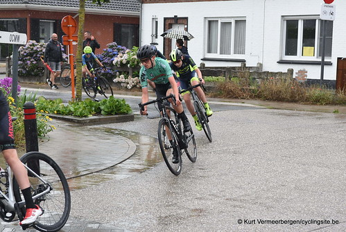 Antwerp Cycling Tour Rijkevorsel (431)