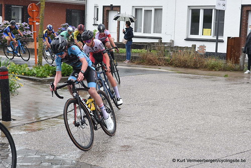 Antwerp Cycling Tour Rijkevorsel (406)