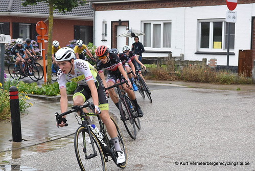 Antwerp Cycling Tour Rijkevorsel (394)