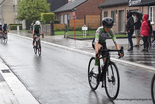 Antwerp Cycling Tour Rijkevorsel (382)