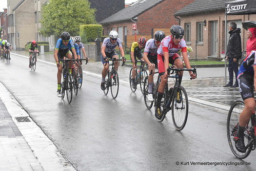 Antwerp Cycling Tour Rijkevorsel (372)