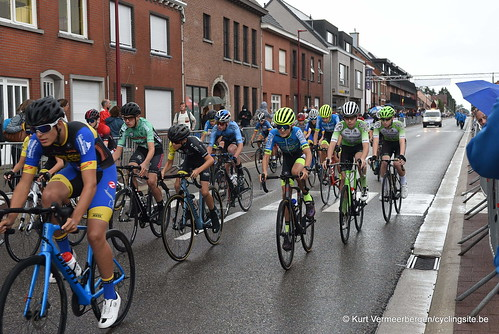 Antwerp Cycling Tour Rijkevorsel (327)