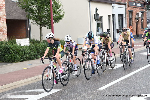 Antwerp Cycling Tour Rijkevorsel (301)